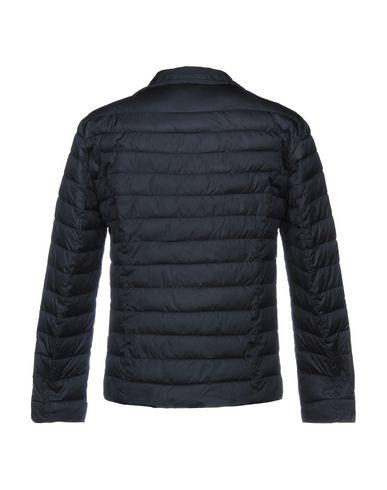 Footlocker bilder Versace Jeans Syntetisk Fjær nyte billig online billig største leverandøren salg kjøp utløp ebay 5J4RIFHNj