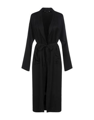 CARLA G. - Full-length jacket