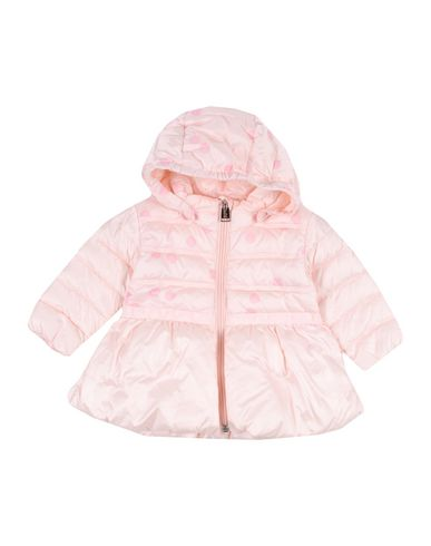 12d004dc9024 Add Down Jacket Girl 0-24 months online on YOOX Netherlands