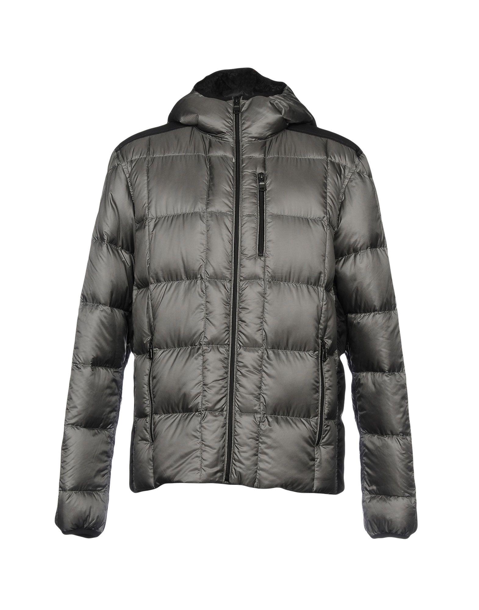 Piumino Sos Sportswear Donna - Acquista online su