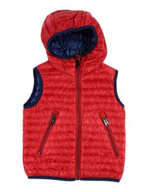 best service 836dc 94ab8 Piumini 3-8 anni bambino - abbigliamento Bambino su YOOX