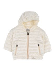 ee587b56fbf2 Down Jackets for baby girl   toddler 0-24 months