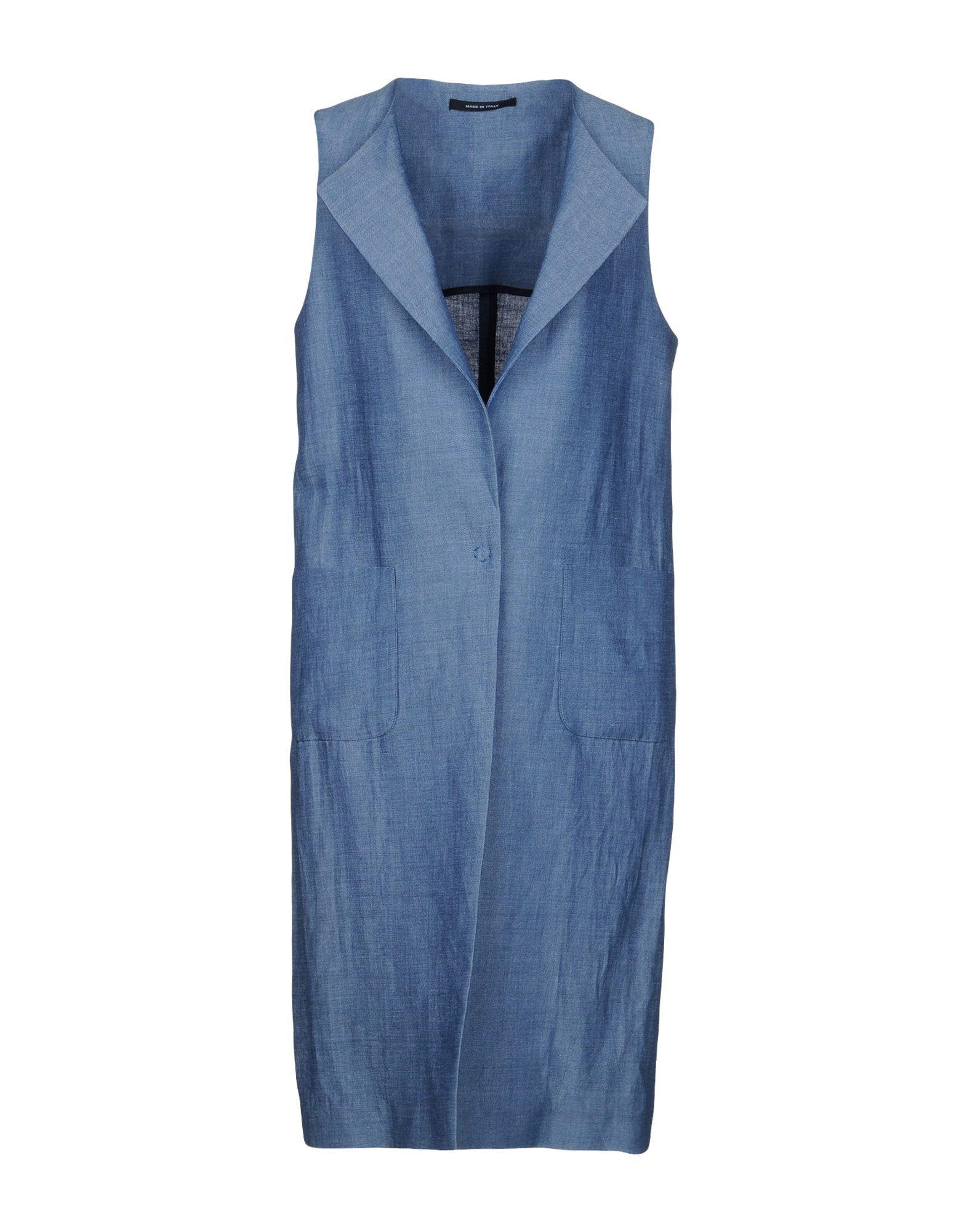 Giubbotto Jeans Tagliatore 02-05 Donna - Acquista online su Pe8ytlAr3