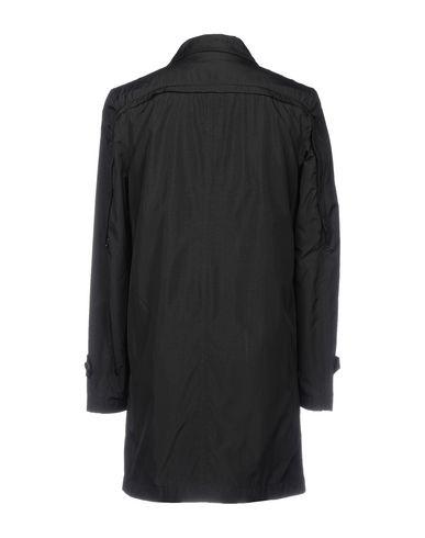 COMME des GARÇONS SHIRT Lange Jacke Billig Verkauf Offizielle Seite Verkauf Footlocker Verkauf Niedrig Versandkosten YA6izsN