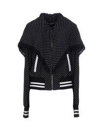 fd7c2df2e1ab Dolce   Gabbana Coats   Jackets - Dolce   Gabbana Women - YOOX ...
