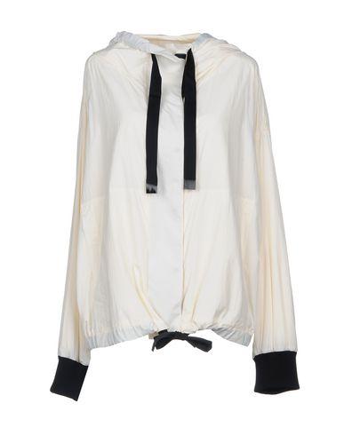 DKNY Jacke Äußerst Günstige Top Qualität Günstigster Preis zum Verkauf Vorbestellen Billig Online wGp9oDPLb