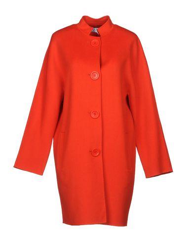 CACHAREL - Coat