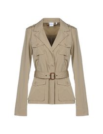 7c19c4a91 Aspesi Women - shop online clothing, jackets, coats and more at YOOX ...