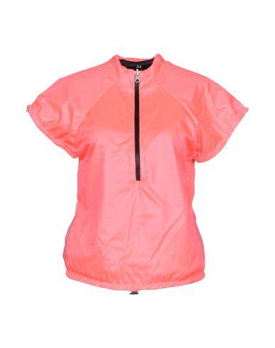 a2d789ab98 Maaji Jacket - Women Maaji Jackets online on YOOX United States ...