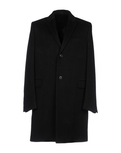 Valentino Coat   Coats & Jackets U by Valentino