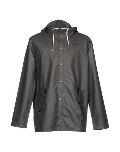 lowest price 727f8 2556e PEPE JEANS Parka - Cappotti e Giubbotti | YOOX.COM