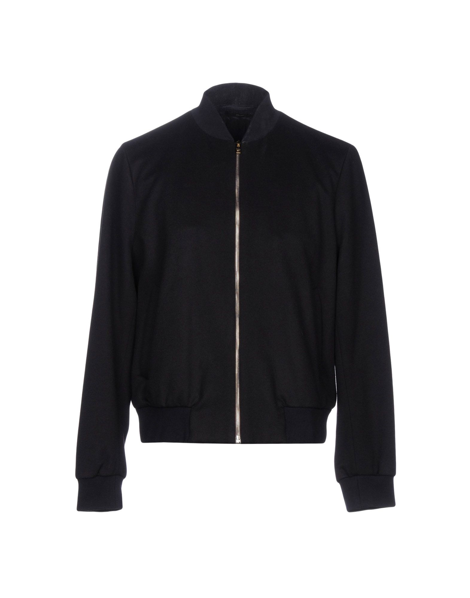 Bomber Paul Smith Uomo - Acquista online su