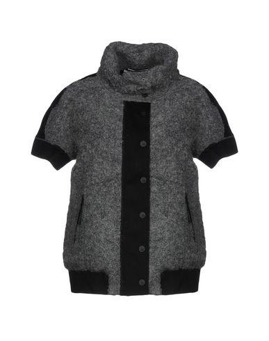 BLANC NOIR® Jacke Kostenloser Versand Shop Spielraum Neu Viele Farben Freies Verschiffen Klassische xml9Ksixpp