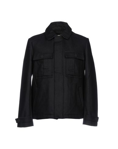 Calvin Klein Jeans Jacket - Men Calvin Klein Jeans Jackets online on ... d51949e547
