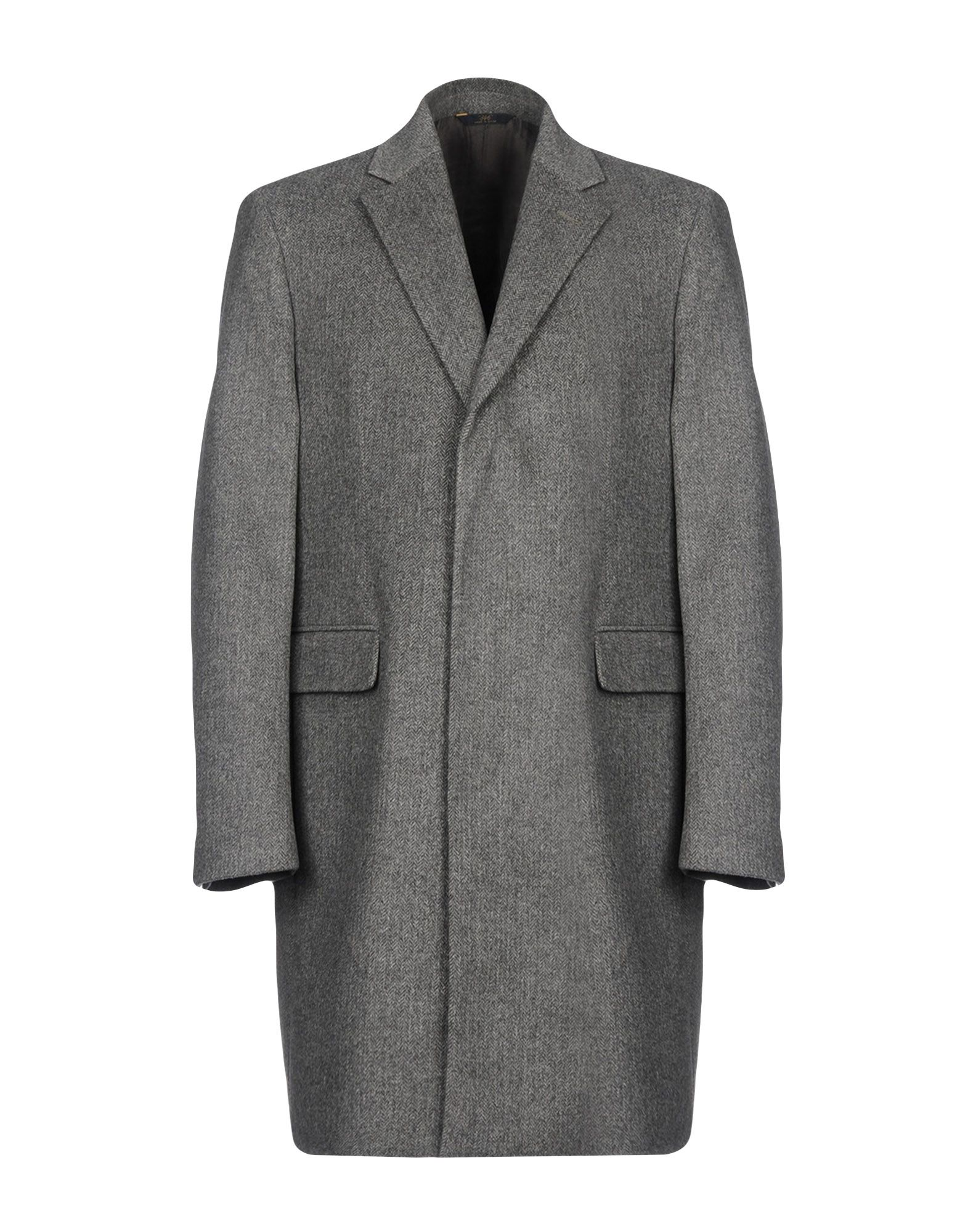 Cappotto Brooks Brothers Uomo - Acquista online su