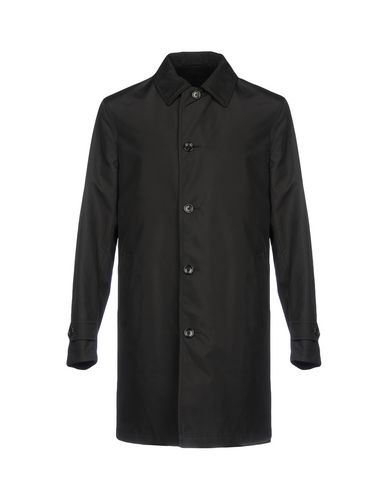 BROOKS BROTHERS - Cappotto