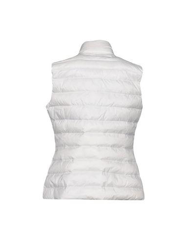 Tommy Hilfiger Chaleco shopping på nettet gratis frakt CEST komfortabel billige online salgsordre ekstremt LkfX2TIOsZ