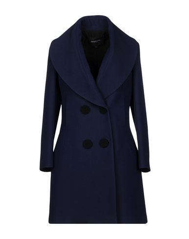 Derek Lam Coat   Coats & Jackets D by Derek Lam