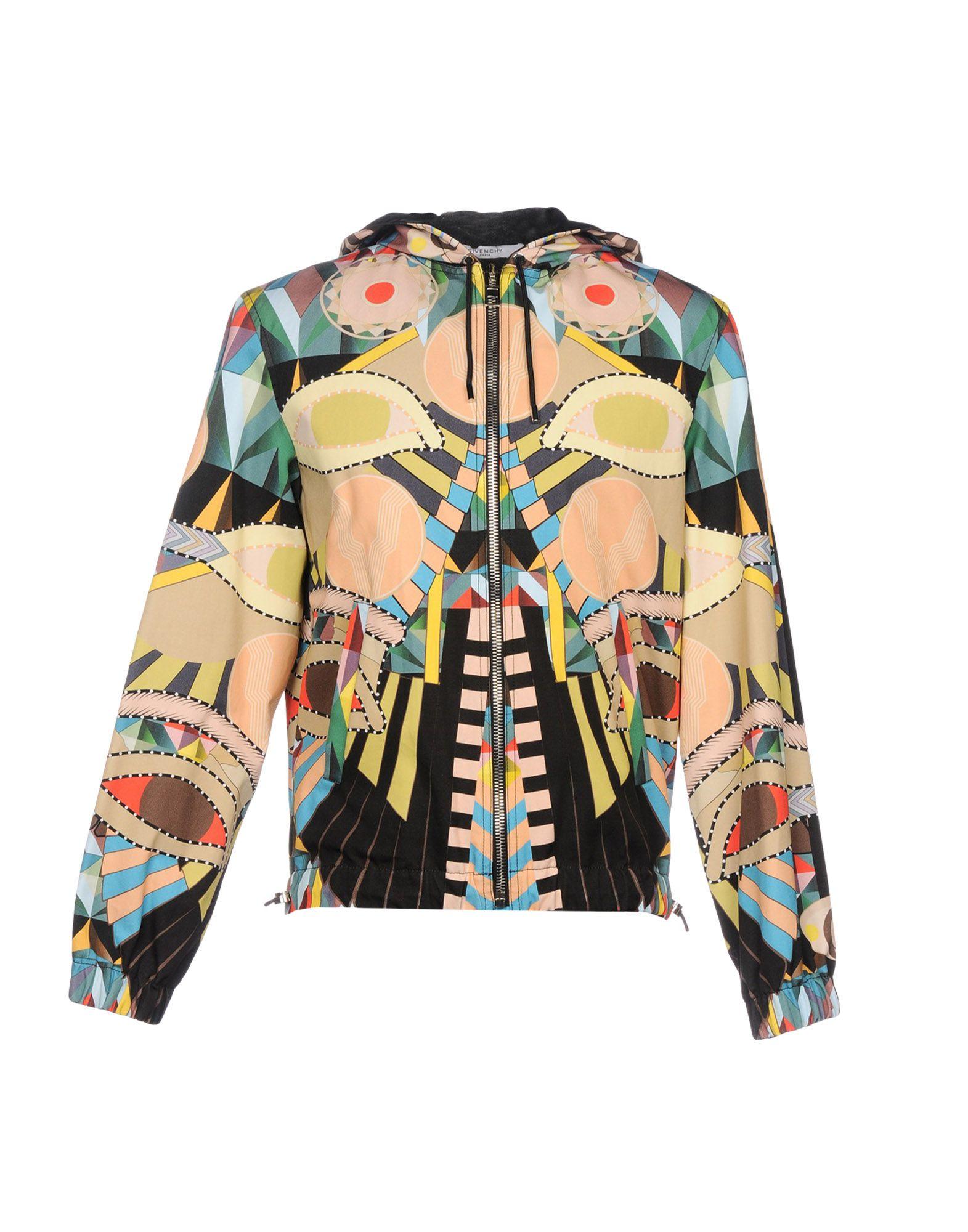 Bomber Givenchy Uomo - Acquista online su