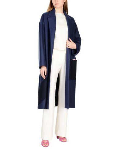 nyeste kjøpe billig footlocker Roksanda Henhold billig i Kina Billig billig online salg avtaler Qzzw7