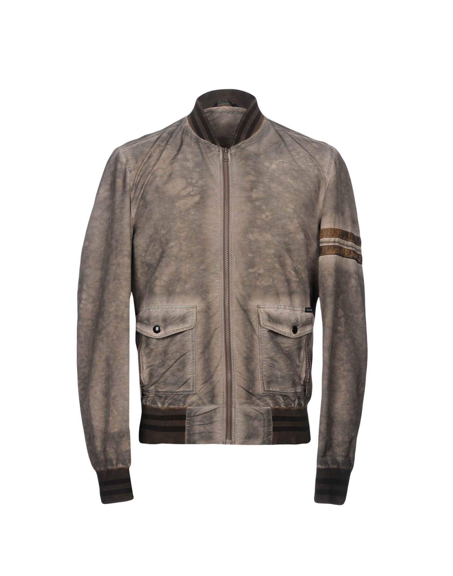 Bomber Dolce & Gabbana Donna - Acquista online su