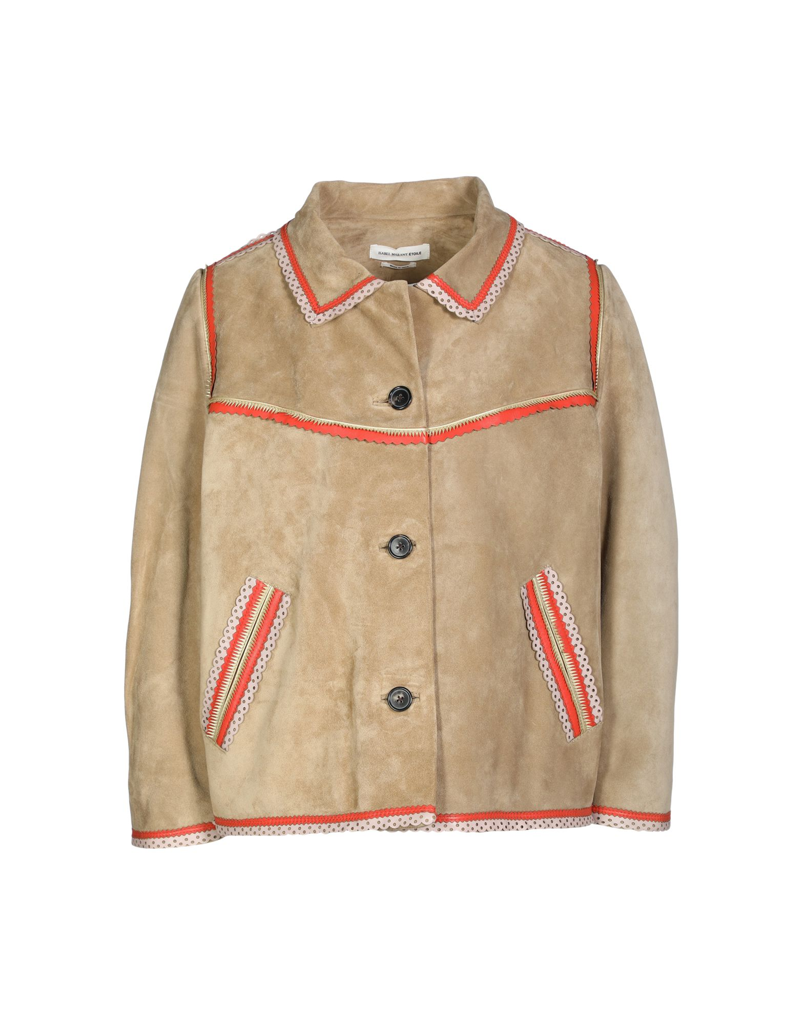 Gshop Gun 1280 Jaket Atleticoutdoor Pria Taslan Keren Hitam Daftar Gunung Reguler Cozmeed Arkana Leather Coats Jackets For Women Spring Summer And Fall Winter Collections