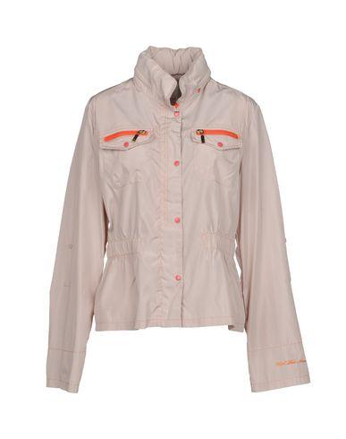 U.S.POLO ASSN. Lange Jacke Ost Veröffentlichungstermine Verkauf 100% Authentisch Billige Finish Sehr Billig Zu Verkaufen Rabatt Footlocker Bilder S5cTDCC0HM