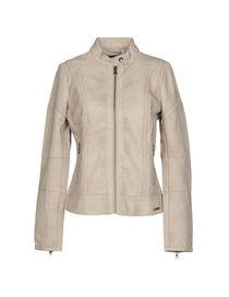 size 40 a613d fd6d7 Guess Donna - scarpe, borse e jeans online su YOOX Italy