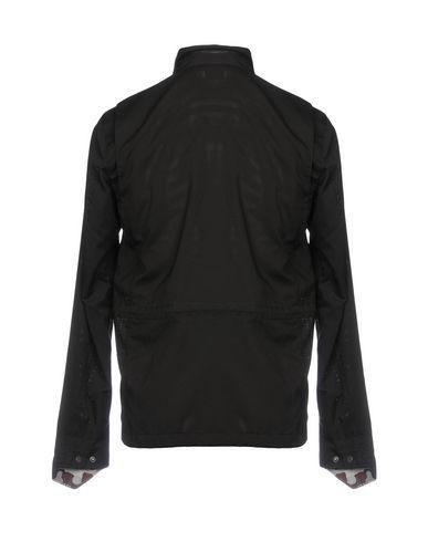 Günstig Kaufen Großen Verkauf Geniue Händler Zum Verkauf PUMA Jacke Billig Verkauf Schnelle Lieferung Günstig Kaufen Klassisch u5qppYP9