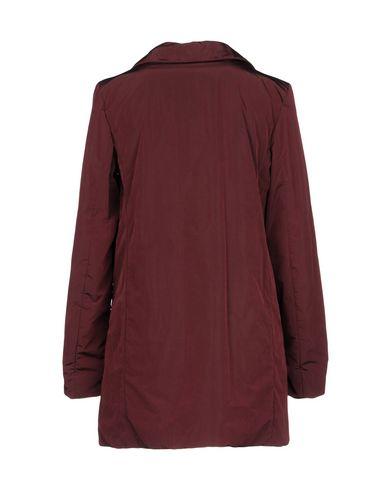 GEOSPIRIT Jacke Shop Angebot Verkauf Online MM43SNte6t