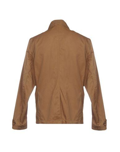 salg offisielle nettstedet Woolrich Cazadora kjøpe billig ebay CM2F74S