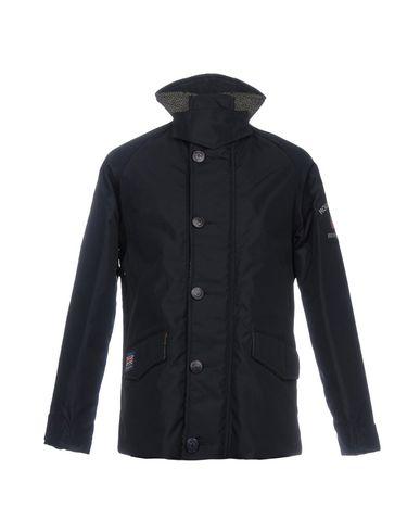 HENRI LLOYD Jacke Komfortabel Zu Verkaufen Rabatt Breite Palette Von Rabatt Günstig Online Spielraum Echt Ylnbetj