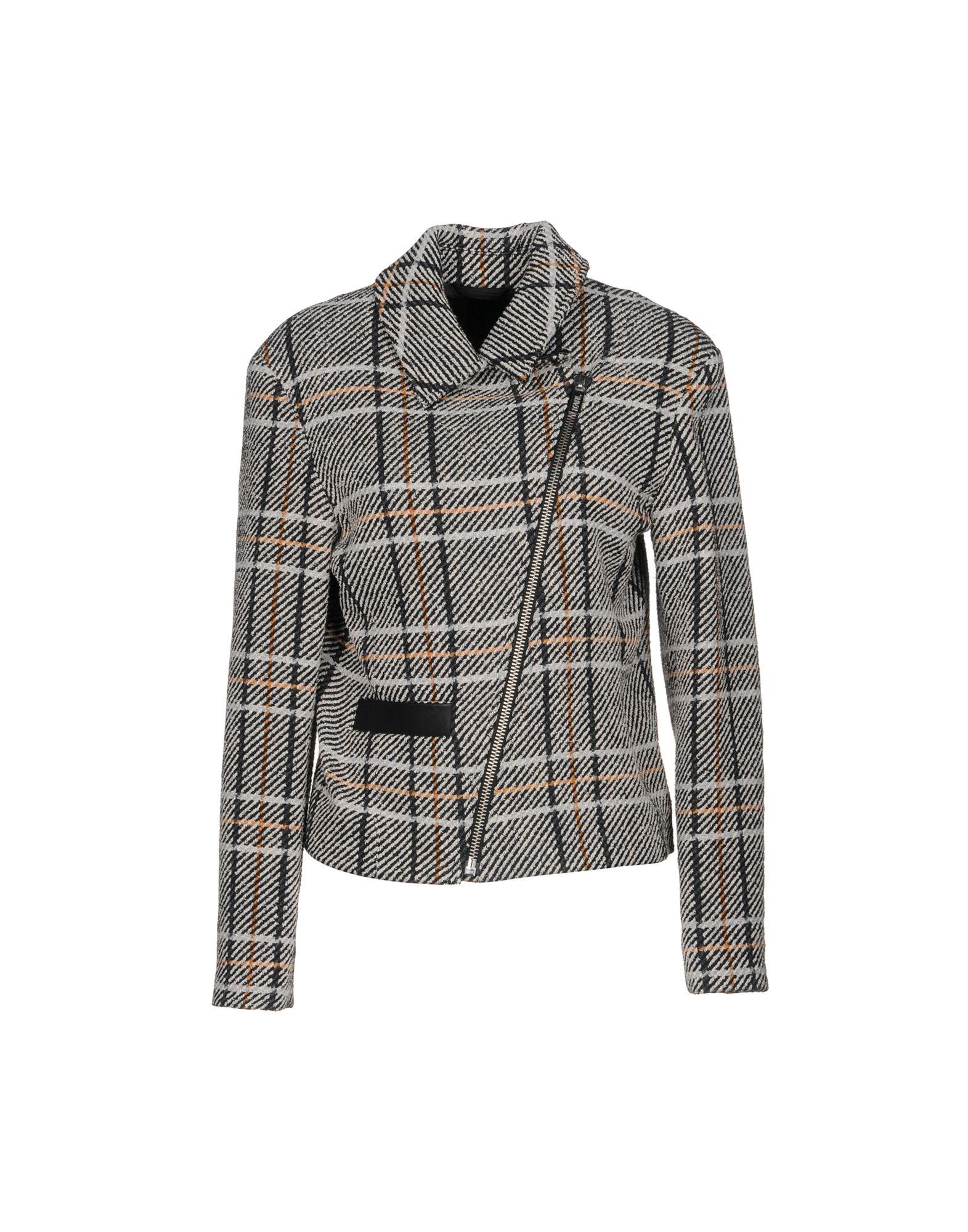 Giubbotto Karl Lagerfeld Donna - Acquista online su