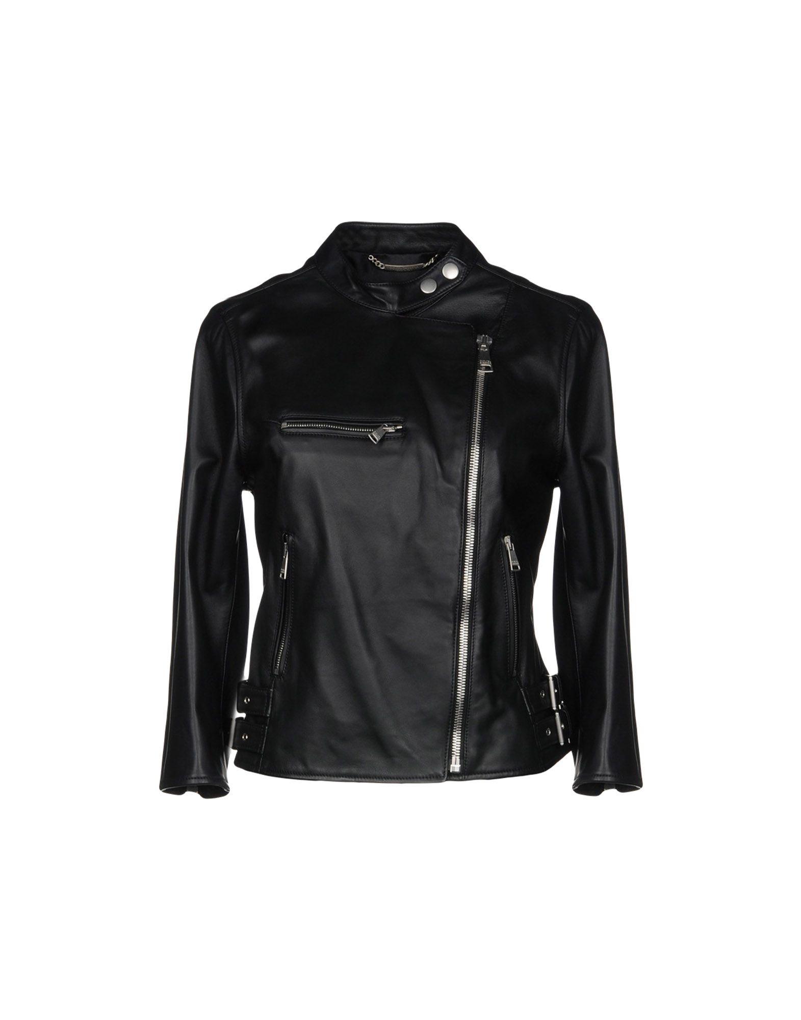 Biker Dolce & Gabbana Donna - Acquista online su
