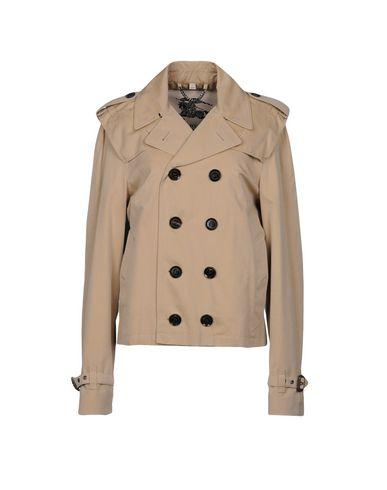 moda mejor valorada super popular entrega gratis BURBERRY Cazadora - Abrigos y cazadoras | YOOX.COM