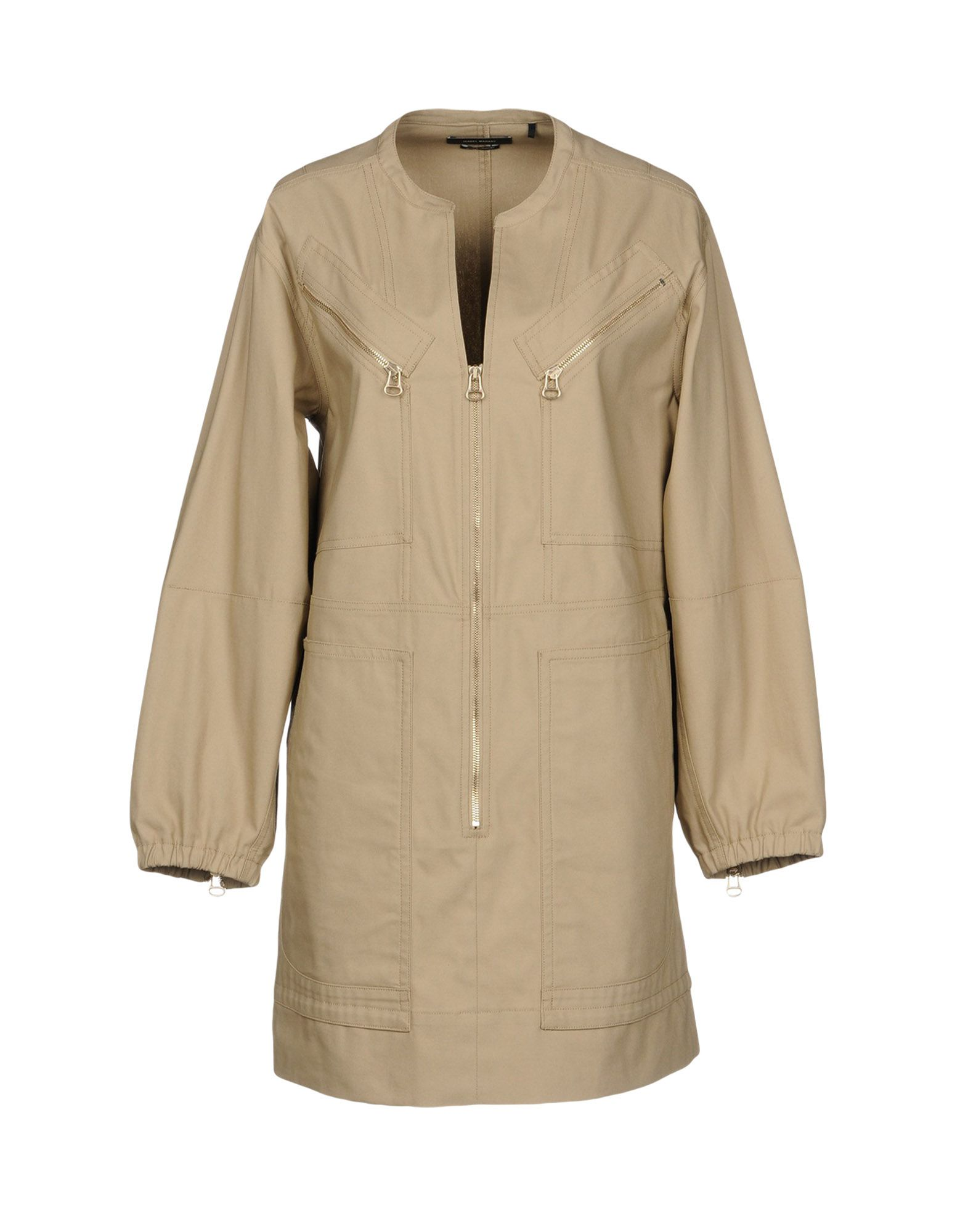 Vestito Corto Isabel Marant Donna - Acquista online su hInt11hFVs