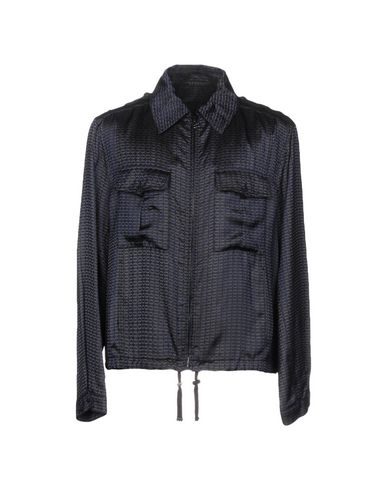 41785798fk Lanvin Sur Homme Yoox Bomber Bombers g0Oxq