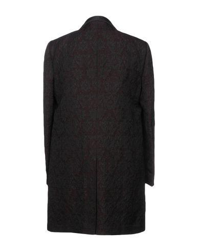 Dolce & Gabbana Ly ren og klassisk tumblr billig pris utløp 100% ny den billigste online sYoUHsj