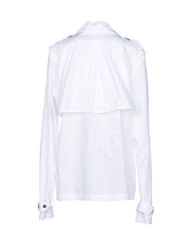 Wanda Nylon Americana salg klaring salg engros-pris bla billig pris kjøp for salg salg fra Kina 2T1pYyBZ