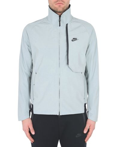 utløp opprinnelige Nike Tech Fleece Jakke Skjold Cazadora klaring komfortabel god selger jJqHB