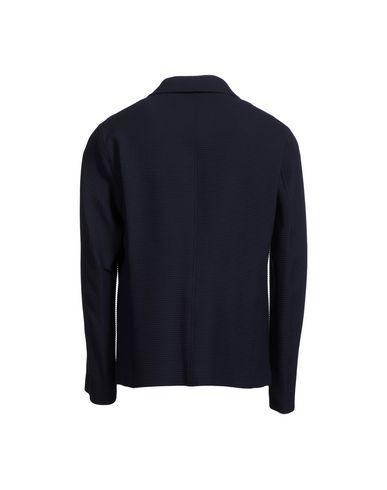 kjøpe billig ebay 2014 nye Armani Jakke klaring utgivelsesdatoer ebay billig pris stor rabatt PMPTHA