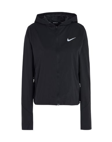 Nike Shield Convertible Jacket - Jacket - Women Nike Jackets online ... ee79accaa