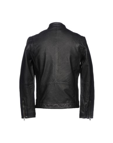 SELECTED HOMME Cazadora Biker