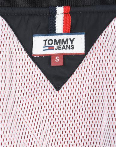 Tommy Jeans Tjw Fargeblokk Bomber Cazadora Bomber valget online beste kjøp hvor mye ecf3Ki