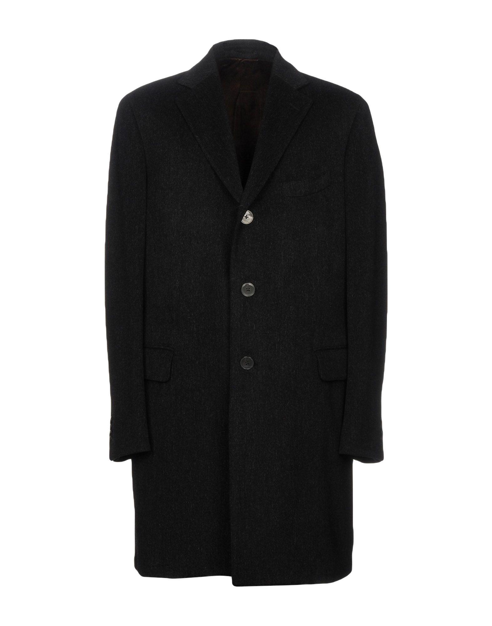 Cappotto Lardini Uomo - Acquista online su
