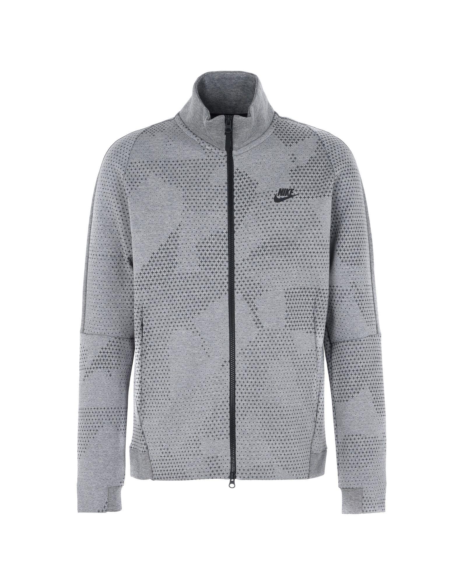 Giubbotto Nike  Tech Fleece Jacket - Uomo - Acquista online su