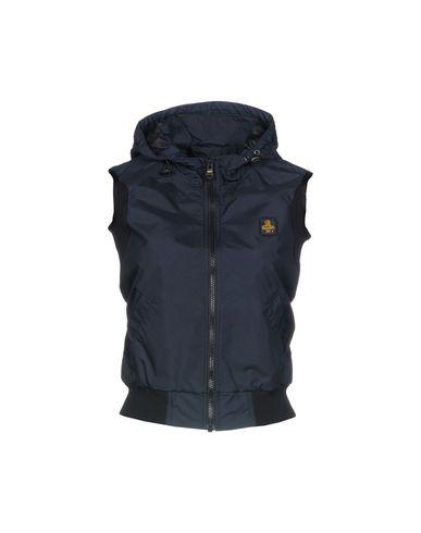 Refrigiwear Jakke kjøpe billig rabatter klaring Inexpensive gratis frakt salg shopping på nettet billige rabatter OaHNlQqUL4