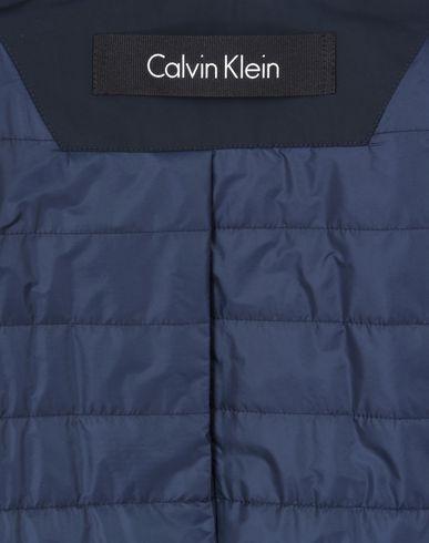 Zweireiher CALVIN KLEIN 4500208168 amp; CALVIN KLEIN 4500208168 Cabanjacke 0azZxwq8C