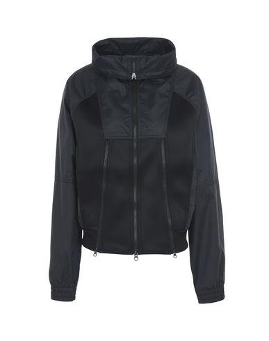 0abb9a9a1a63 Adidas By Stella Mccartney Training Jacket - Jacket - Women Adidas ...