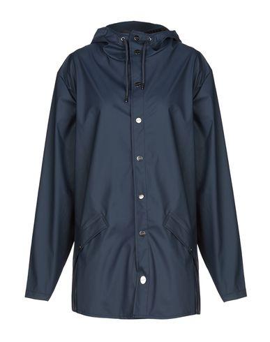RAINS - Full-length jacket